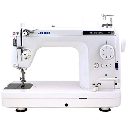 Juki TL2010 Quilting & Piecing Machine