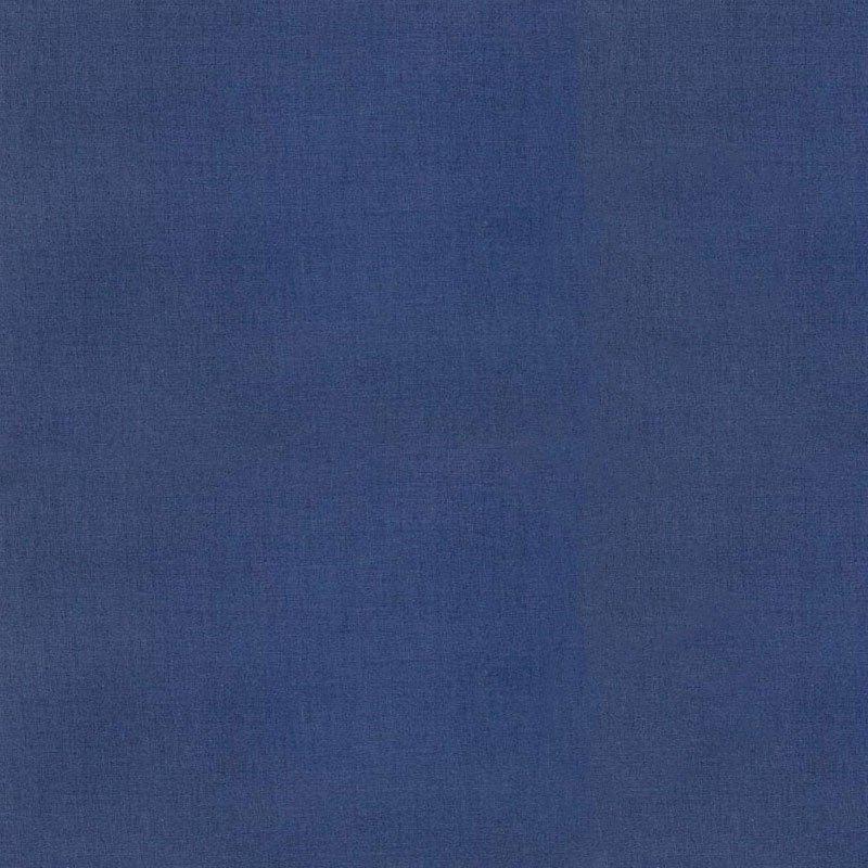 Bella Solids - Admiral Blue