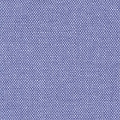 Peppered Cottons - Bluebell