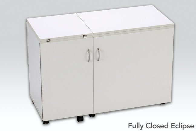 Tailor Made Eclipse Cabinet