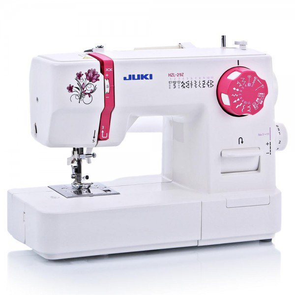 Youth Sewing Ages 40 To 40 Call 40405740 To Register Classy Youth Sewing Machine