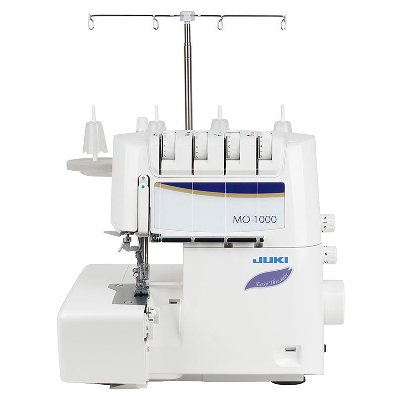 Juki MO-1000 Air Thread Serger