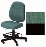 Koala SewComfort Chair