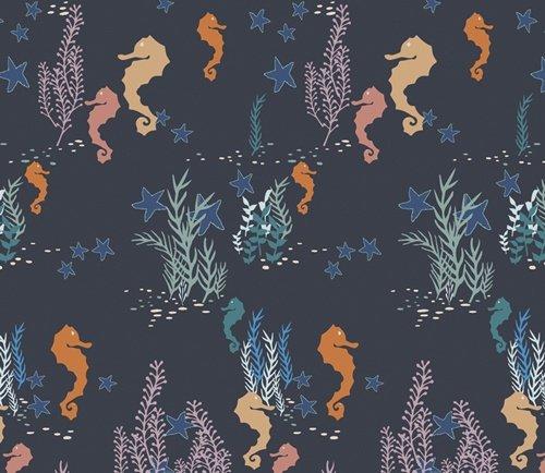 AGF Seahorse