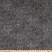 CRACKLE WIDEBACK SHADOW B9045-95