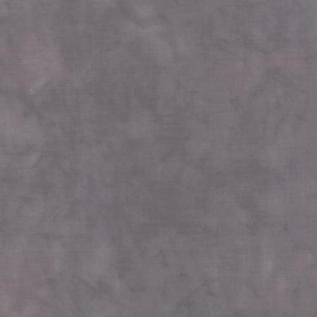 Extra Wide-Primitive Muslin 11070 73 grey