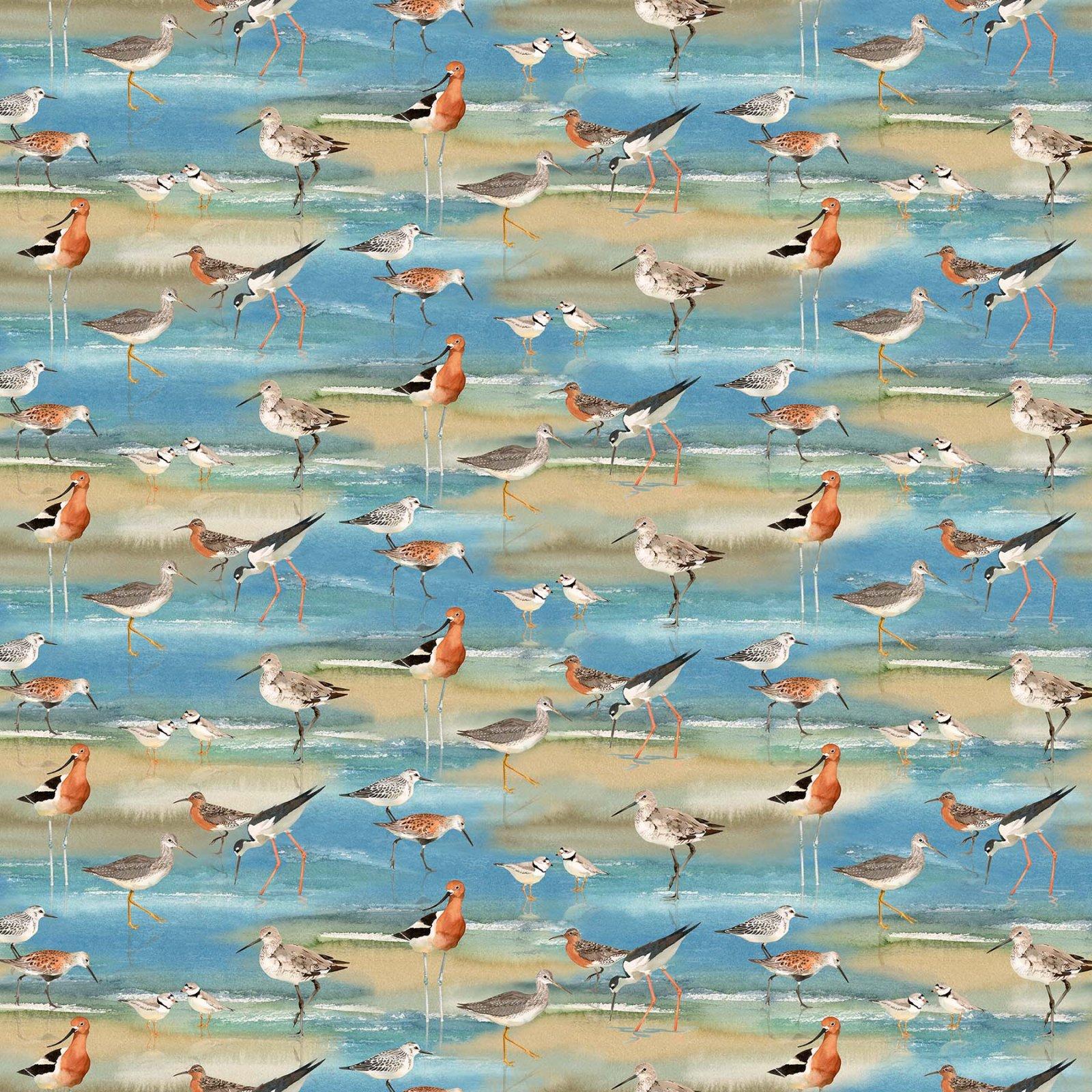 Shore Thing 22070-42 birds