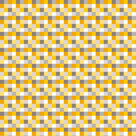 Check 26190-S yellow