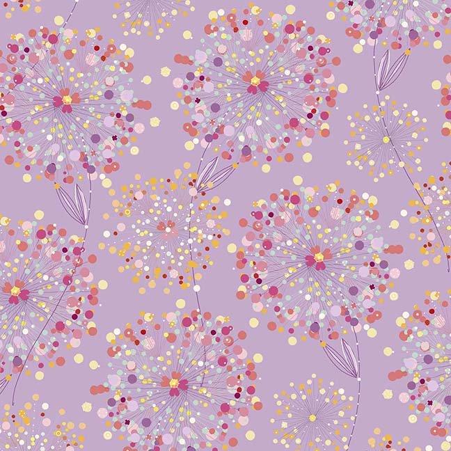 Confetti Blossoms 26234-L