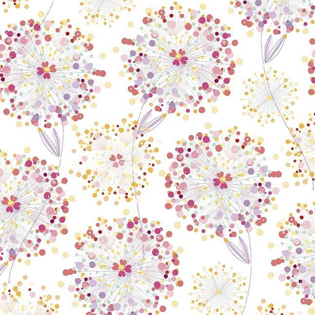 Confetti Blossoms 26234-Z