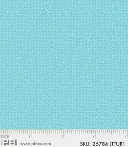Crystals 26784LTTUR1