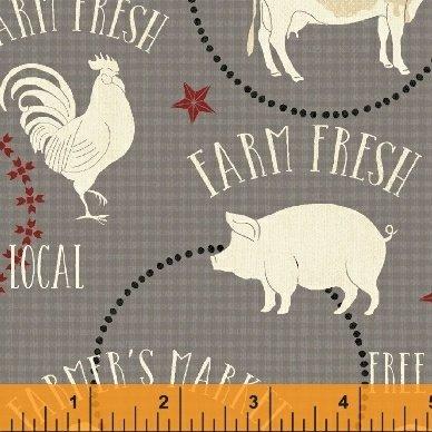 Farm to Table 41799-4