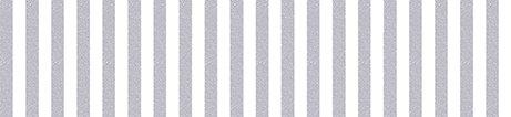 Glimmering 4592-114 stripe