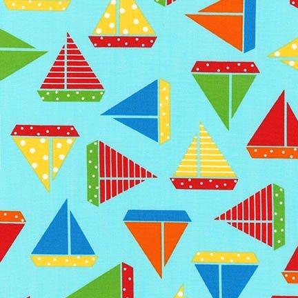 Sea & Sun AAK-16273-60 sailboats