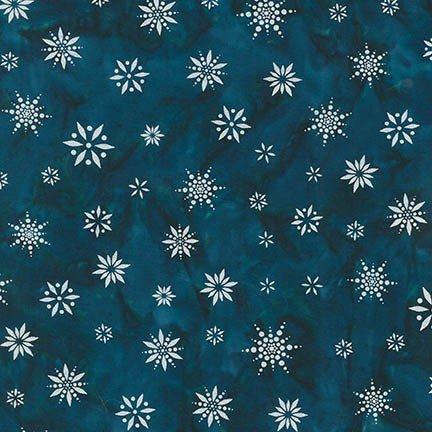 Batik Noel AMDM-15568-277 WINTER