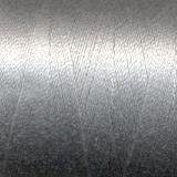 Aurifil 50wt 220y - 2600