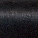 Aurifil 50wt 220y - 2692 Black