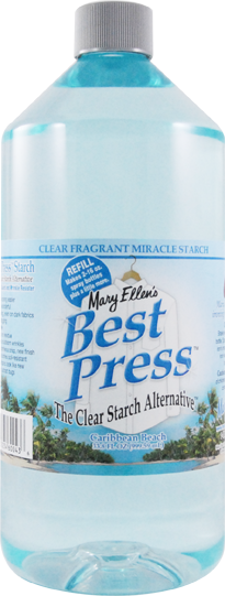 Mary Ellen's Best Press-33.8 oz