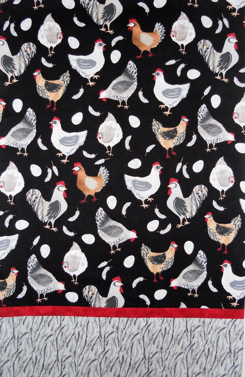 Kit-Pillowcase-Hen Pals
