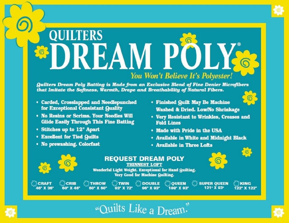 Dream Poly