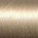Aurifil 50wt 1422y - 2000 Light Sand