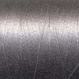Aurifil 50wt 1422y - 2605 Grey