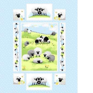 Lewe the Ewe-20042-710-panel