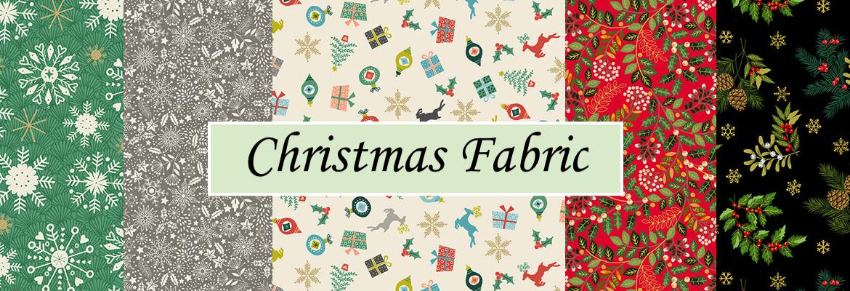 Christmas Fabric 2019.Ann S Fabrics Sewing Machine Center Canton Massachusetts