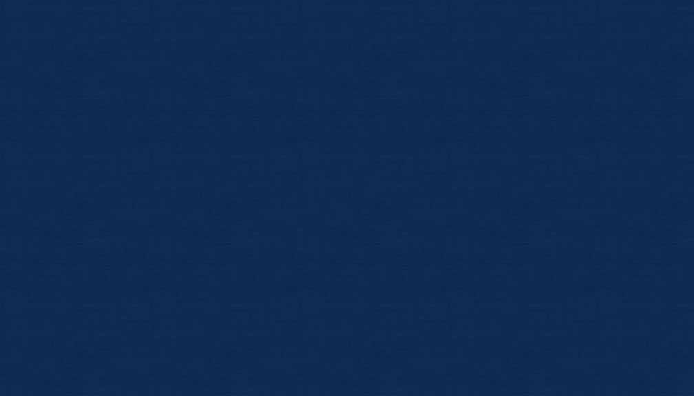 Makower - Linen Texture 1473B10 Navy