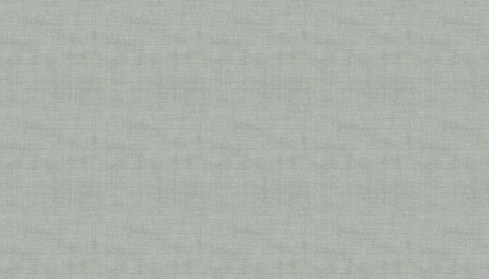 Makower - Linen Texture 1473/B3 Blue/Grey