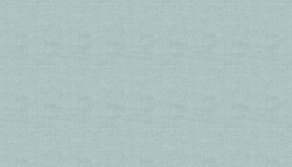 Makower - Linen Texture 1473/B4 Sky