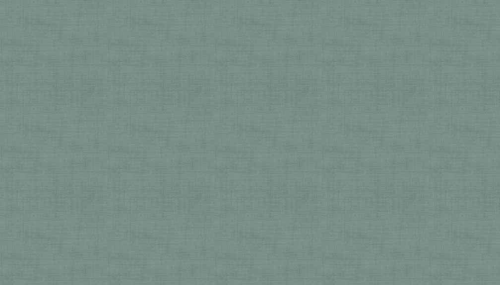 Makower - Linen Texture 1473/B5 Smokey Blue