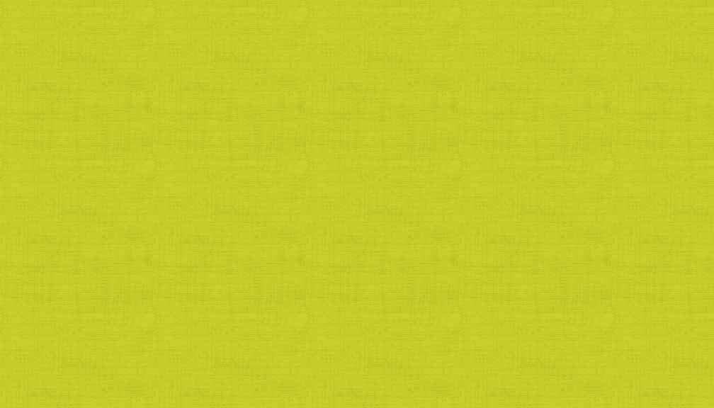 Makower - Linen Texture 1473/G1 Lime