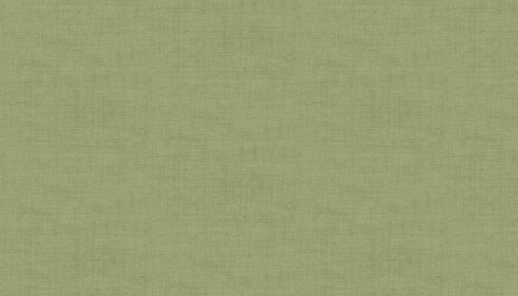Makower - Linen Texture 1473/G4 Sage