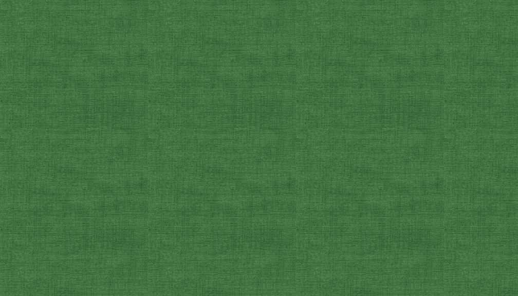 Makower - Linen Texture 1473/G5 Kiwi