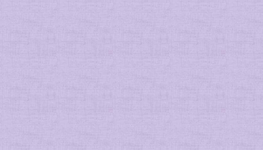 Makower - Linen Texture 1473/L2 Lilac