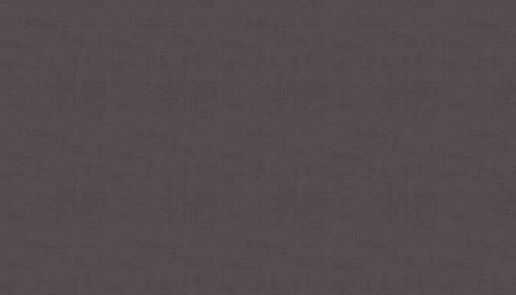 Makower - Linen Texture 1473/L8 Aubergine