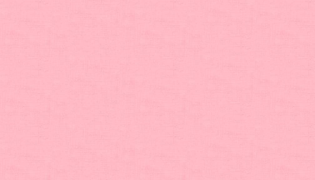 Makower - Linen Texture 1473/P2 Petal