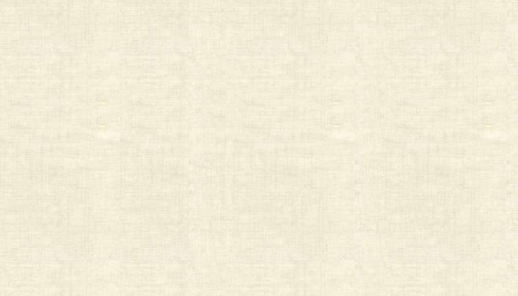 Makower - Linen Texture 1473/Q Scandi Cream