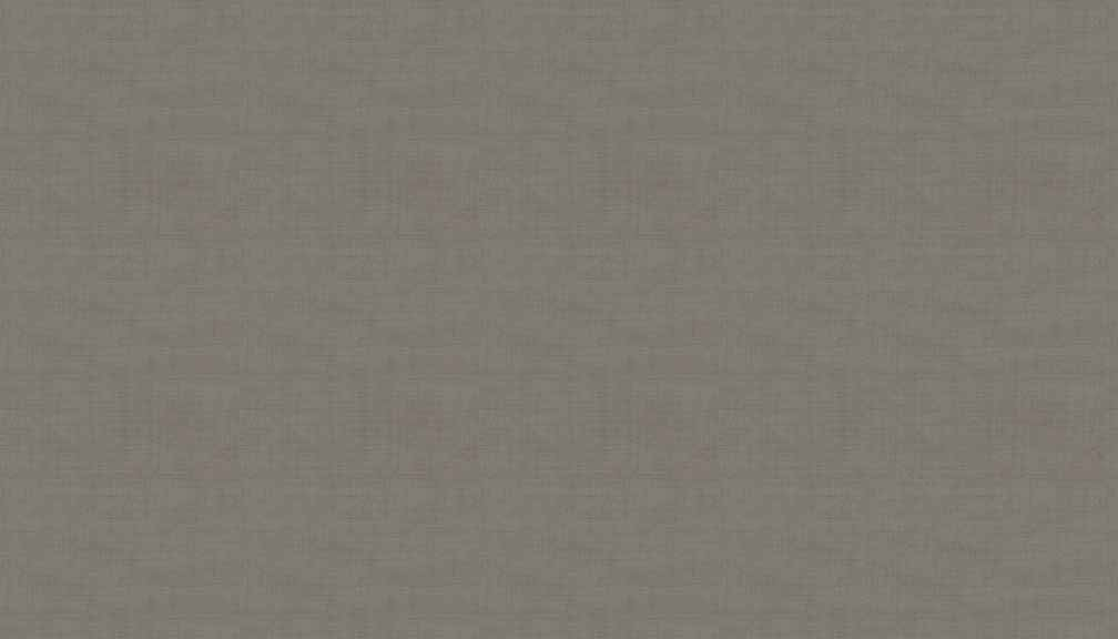 Makower - Linen Texture 1473/S4 Storm Grey