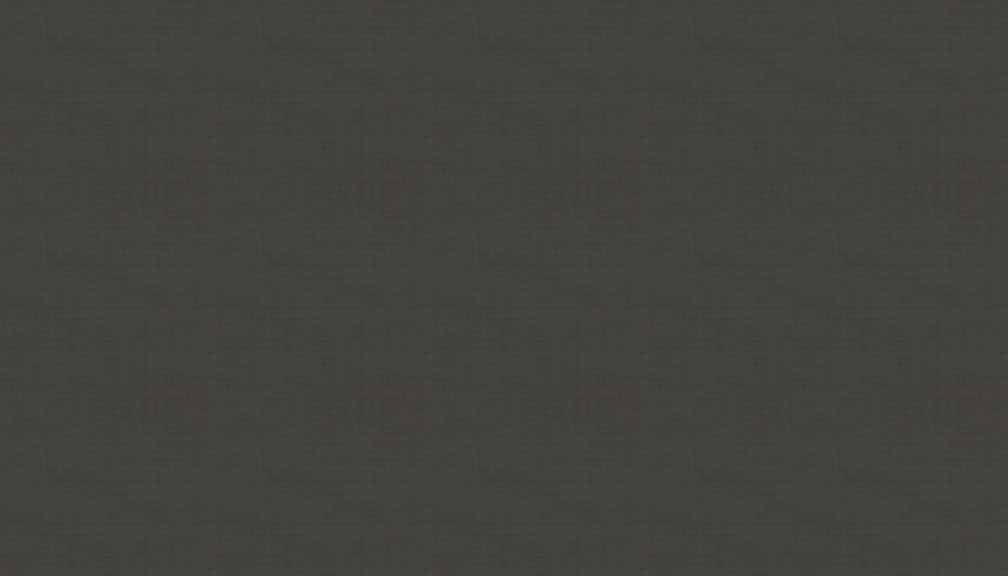 Makower - Linen Texture 1473/S9 Charcoal