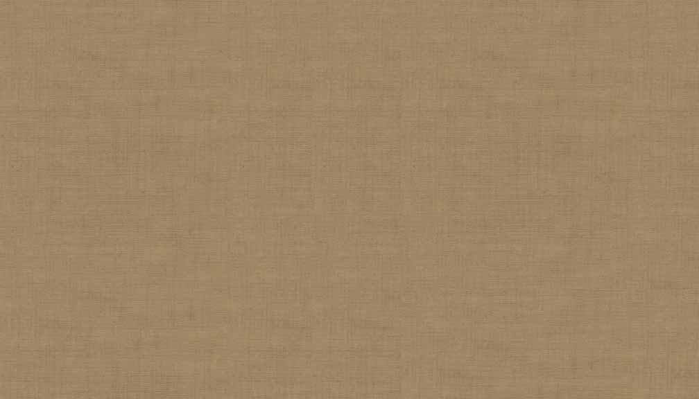 Makower - Linen Texture 1473/V Hessian