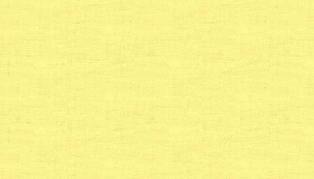 Makower - Linen Texture 1473/Y1 Primrose
