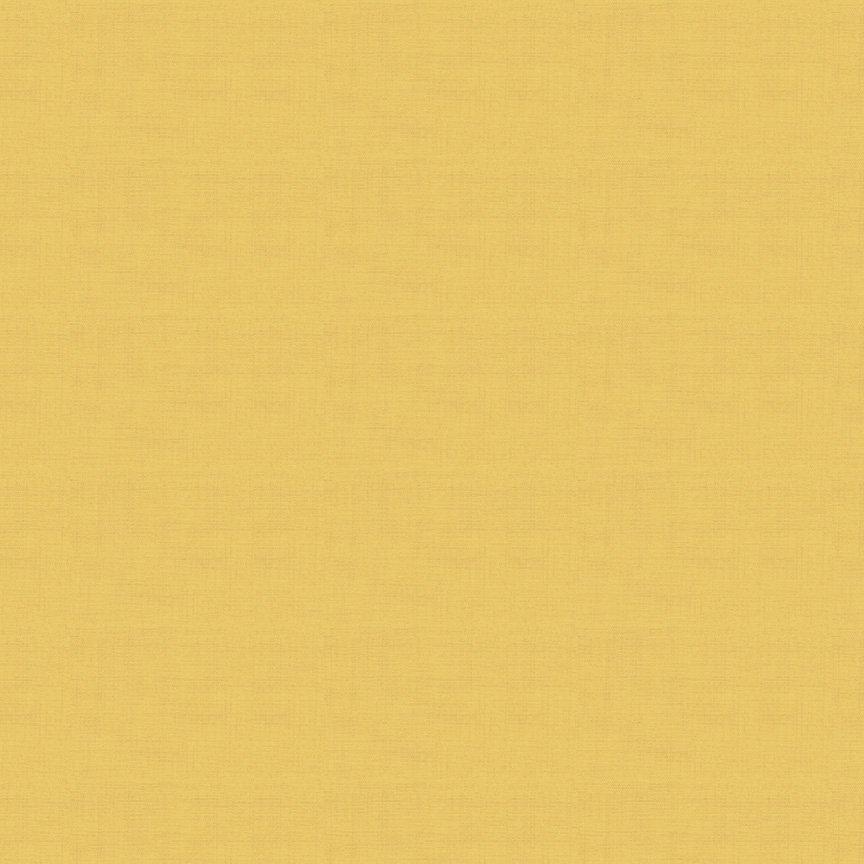 Makower - Linen Texture 1473/Y22 Wheat