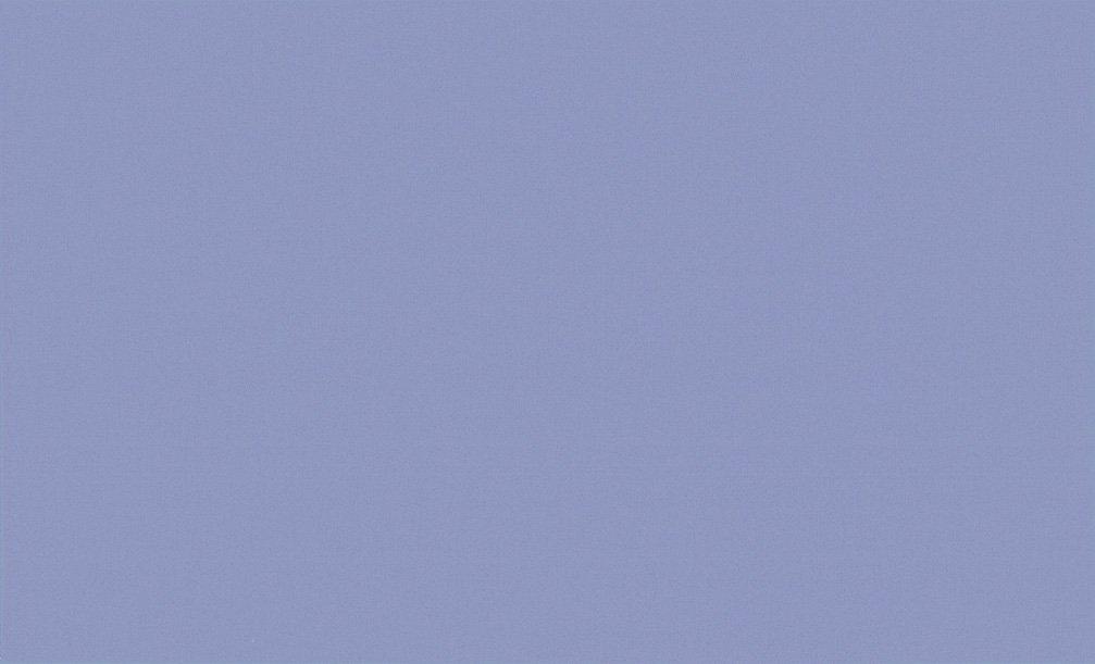 Spectrum 2000/B43 Cornflower Blue