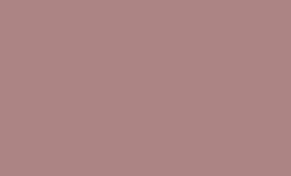 Spectrum 2000/L03 Mauve Mist