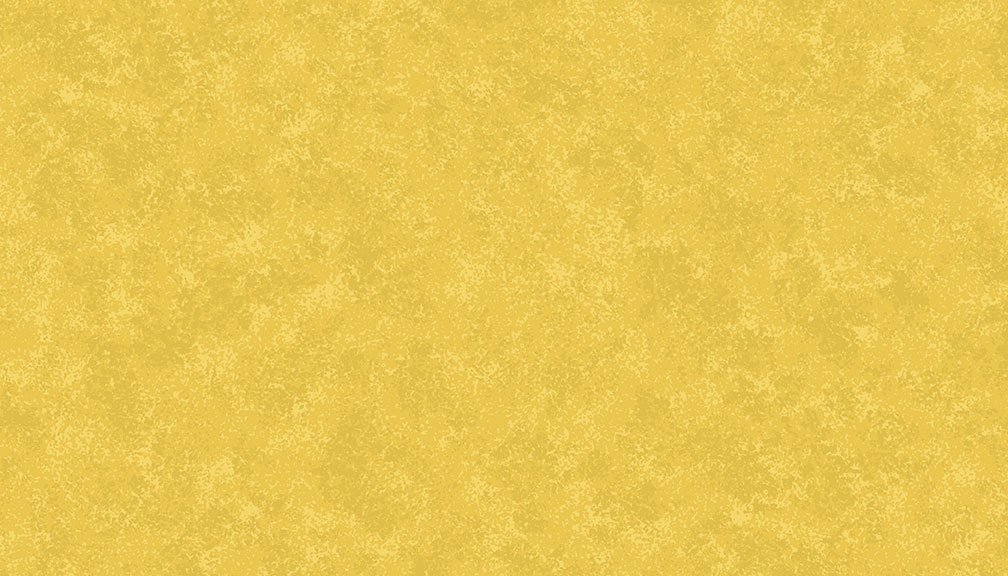Makower - Spraytime 2800/Y86 Corn