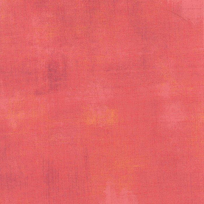 Moda - Grunge 30150-250 Salmon