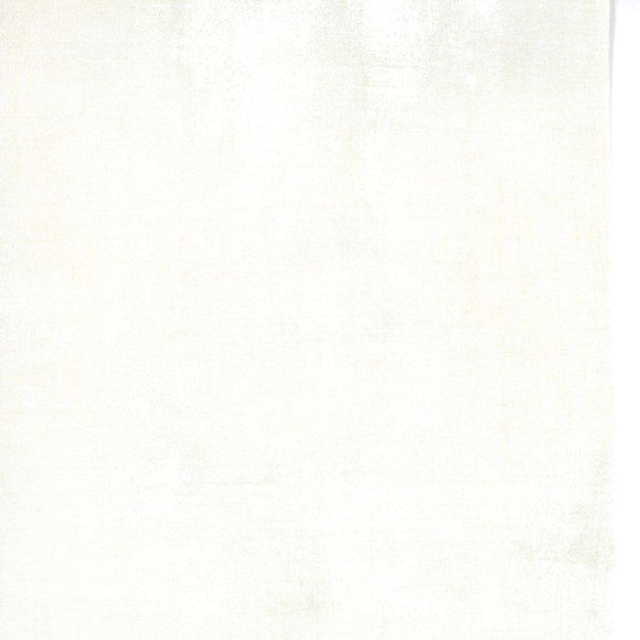 Moda - Grunge 30150-71 Essence