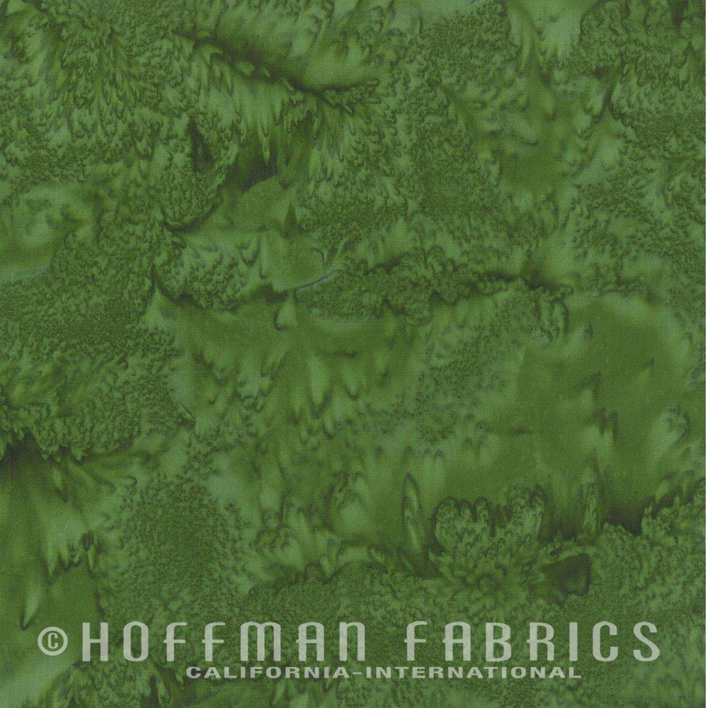 Hoffman Batik 1895 - 365 Tavarua